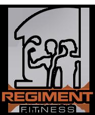 RegimentFitness.pl